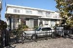 築3年 駐車場2台分 竹取町レンタルハウス