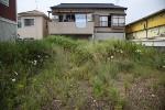 【売り地】竹取町  274.98㎡